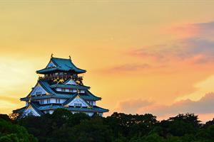 5 Tempat Destinasi Terbaik Untuk Wisata Ke Jepang