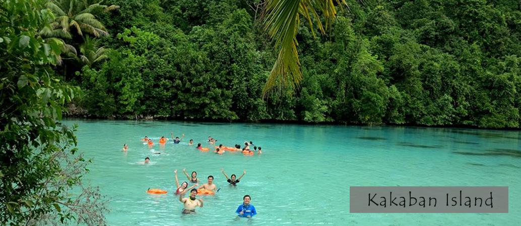Paket Tour Derawan Merdeka 2017 Tour Pulau Pt Jabato International Tours Travel
