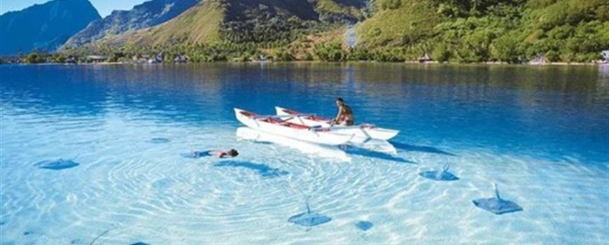 4d3n Banda Aceh Sabang Tour Tour Pulau Pt Jabato International